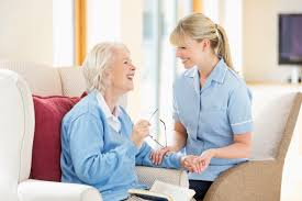 Home Health Aide Job Description For Resume by Home Health Aide Skills List