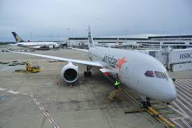 Japan Airlines Route Map by Jetstar Destinations Wikipedia