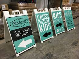 best 25 outdoor signage ideas on pinterest signage design sign