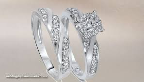 Wedding Rings Sets For Women by Cheap Wedding Rings For Women For Wonderful Present Wedding And