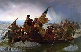Delaware book travel images Washington crossing the delaware wikipedia jpg