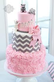 best sugar paste cake decorating ideas design ideas wonderful with