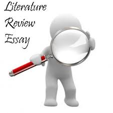 literature review essays Free Essays and Papers Literature Review Essays Remember these points when composing your literature review essay