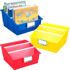 storage ideas awesome cardboard storage bins cardboard bin boxes