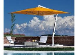 Outdoor Patio Umbrella Fim Umbrellas Large Commercial Outdoor Patio Umbrellas
