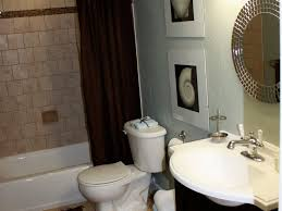 Bathroom Storage Solutions by Bathroom Design Bathroom Storage Solutions Pinterest Classy