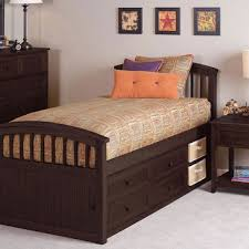 best captains bed products on wanelo