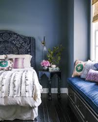 cute apartment bedroom decorating ideas apartment cute apartment bedroom ideas