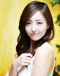 nice koran hairstyles beautiful girl korean hairstyles cambetamacaubangkok