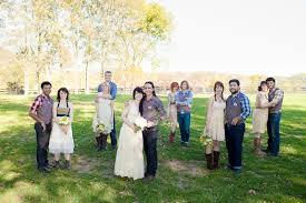 western wedding diy country wedding at marriott ranch eddie united