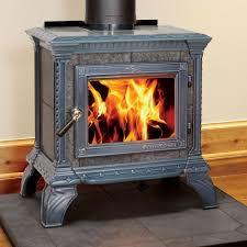 soapstone wood stoves u2014 fleet plummer gracious living southern style