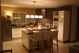 luminaire cuisine le de cuisine suspendu luminaire cuisine suspendu 30 ides