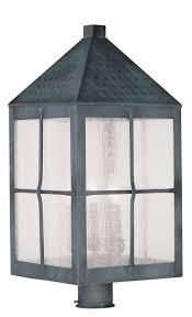 288 best lighting images on pinterest lanterns outdoor