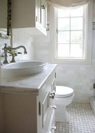 small bathroom designs pictures small bathroom design ideas