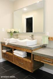 Bathroom Sink Ideas Pictures Top 25 Best Floating Bathroom Sink Ideas On Pinterest Modern
