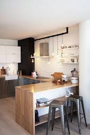 open cabinet kitchen extraordinary scandinavian kitchens industrial kitchen white