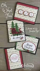 365 best stampin u0027 up 2016 holiday catalog images on pinterest