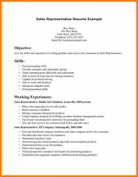 Skills To Put On A Resume For Retail Skills To Put On A Resume For Customer Service Nardellidesign Com