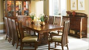 broyhill dining room furniture broyhill dining room set bmorebiostat com throughout idea 8