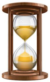 clock awesome sand clock design hourglass foundation sand timer