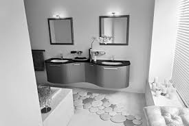 Bathroom Design Tool Free Bathroom Remodel Engrossing Virtual Design My Own Breathtaking Eas