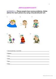195 free esl health going to the doctor worksheets for adults