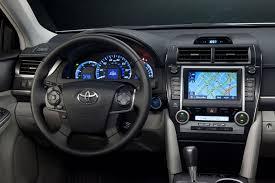 lexus es300h vs toyota camry hybrid camry hybrid news and information autoblog