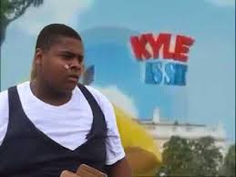 Praise The Lord Meme - y all mind if i praise cory in the house youtube