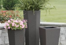 plant extra large planters uncommon huge outdoor planters
