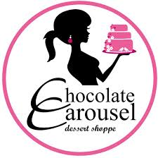 chocolate carousel home facebook