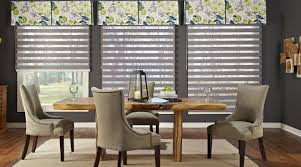 Jcpenney Valances And Swags by Blinds Jc Penney Curtains Valances 1 Stunning Decor With Pennys