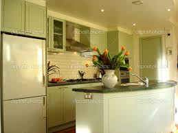 Green Kitchen Design Incridible Green Kitchen Cabinets Fairfield Nj 2029