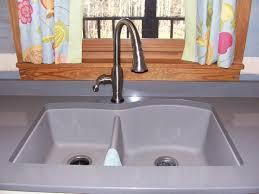 Sinks Kitchen Blanco by Kitchen Blanco Kitchen Sinks For Greatest Blanco Corner Kitchen