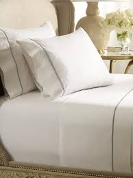 luxury bed sheets pillowcases u0026 bed sheet sets ralph lauren