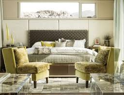 45 best 2014 new american home images on pinterest design homes