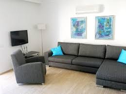 How Do You Decorate How To Decorate Apartment Decorate One Bedroom Apartment Stunning