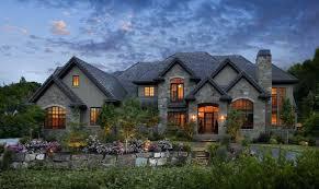 designing a custom home luxury custom home floor plans ranch style luxury custom homes ranch