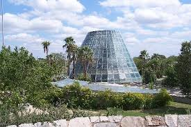 What Are Botanical Gardens San Antonio Botanical Garden 2018 All You Need To Before