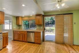 lvt flooring great floors wood floors