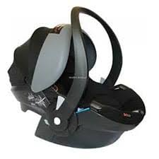 sieges auto car seat compatibility icandy
