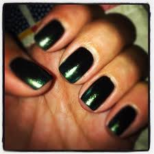75 best images about nails new reflections salon on pinterest