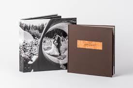10x10 Album Zen Layflat Impact X Professional Coffee Table Photo Book In Linen