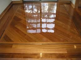 custom hardwood floors floors inc kent seattle