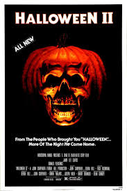 halloween iii season of the witch 1982 halloween movies
