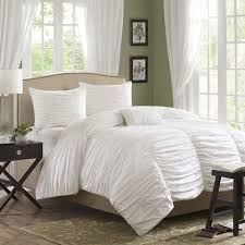Best Duvets Covers Bedroom The Most Incredible King Size Cotton Duvet Covers