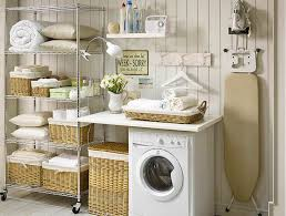 Retro Laundry Room Decor Vintage Laundry Room Decor Style Home Design Lover The Vintage