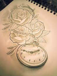 tattoo sketch 1 by greg0s on deviantart