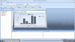 report builder templates creating executive dashboards with sql server report builder