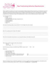 growthink strategic plan template review fill out online forms