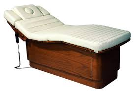 massage tables for sale near me sale electric massage table bed spa bed 09e05 in